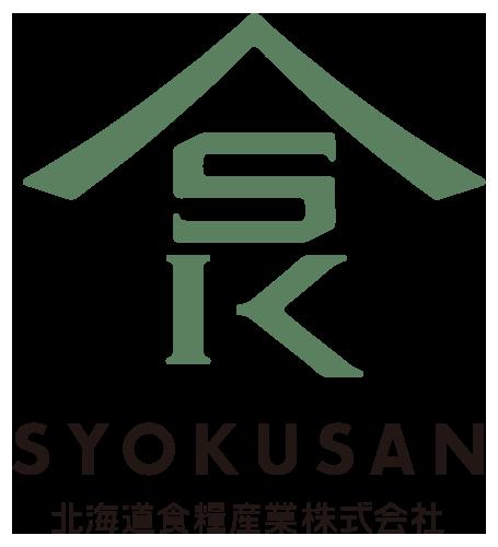 北海道食糧産業株式会社